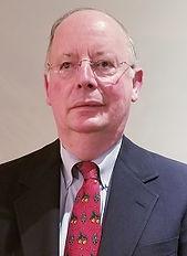 John O'Brien.jpg
