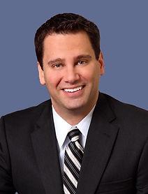 Christopher M. Leddy