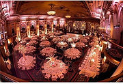 #biltmorehotel #downtown #eventlighting