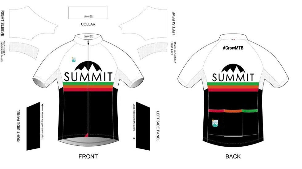 Race Day Kit