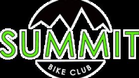 Summit rider 9-month plan