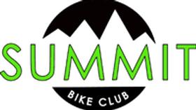 Summit rider 6-month plan