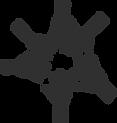 kisspng-computer-icons-community-vector-