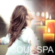 bess spa Front.png