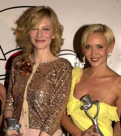 Kate Blanchette.jpg