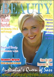MAGAZINE COVER - The Beauty Room.jpg