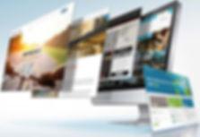 Web-Design (1).jpg