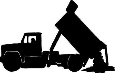 bw-dump-truck.jpg
