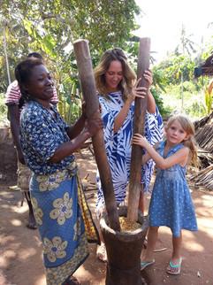 BESS travels Africa 5.jpg
