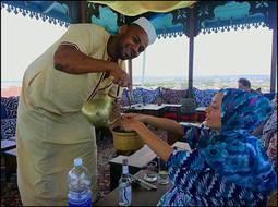 BESS travels muslim.jpg