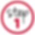 6424_AssetHealth _ink_step1.png
