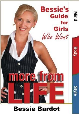 Bess new book cover.jpg