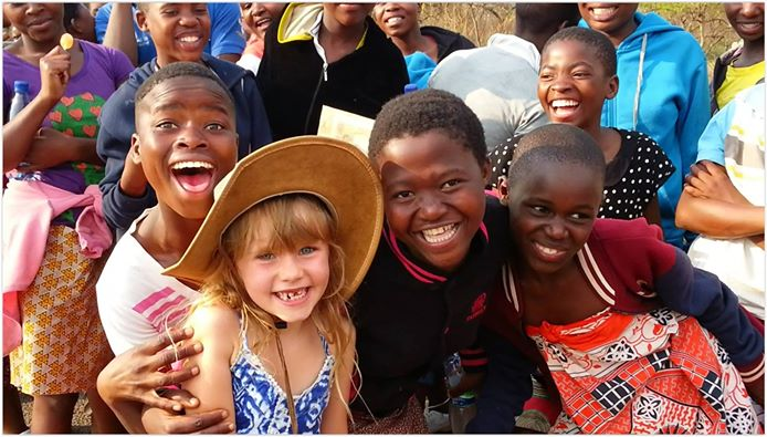 Travels Africa 15