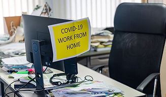 work-from-home-offce-covid-19-coronaviry
