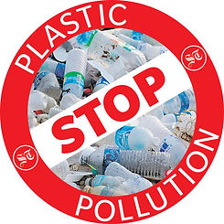 STOP-POLLUTION-LOGO.jpg