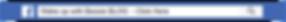 Screen Shot 09-26-19 at 04.03 PM.PNG