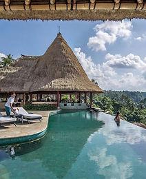 The-Viceroy-Bali-infinity-pool.jpg