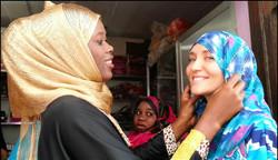 BESS travels muslim 2