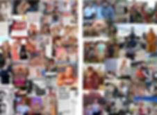 Annotation 2020-07-18 115155.jpg
