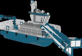 boat oceanhome.png