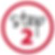 6424_AssetHealth-_ink_step2.png