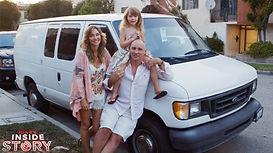 Flow family.jpg