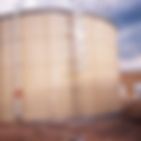 Bolted Flat Panel Cylindrical Steel Tanks
