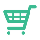 shopping-cart-1-featured-2.png