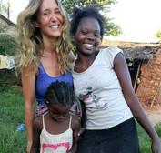 Travel serving africa.jpg