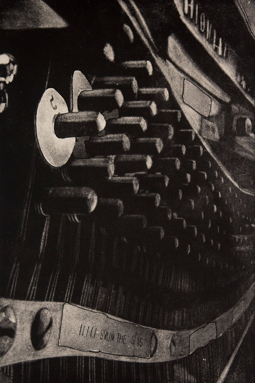 Piano I
