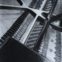 Piano III