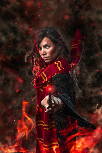 Wizard 5