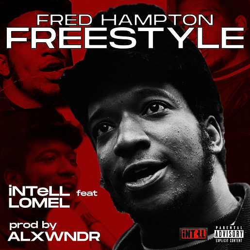 fredhamptonfreestyle1 2.PNG