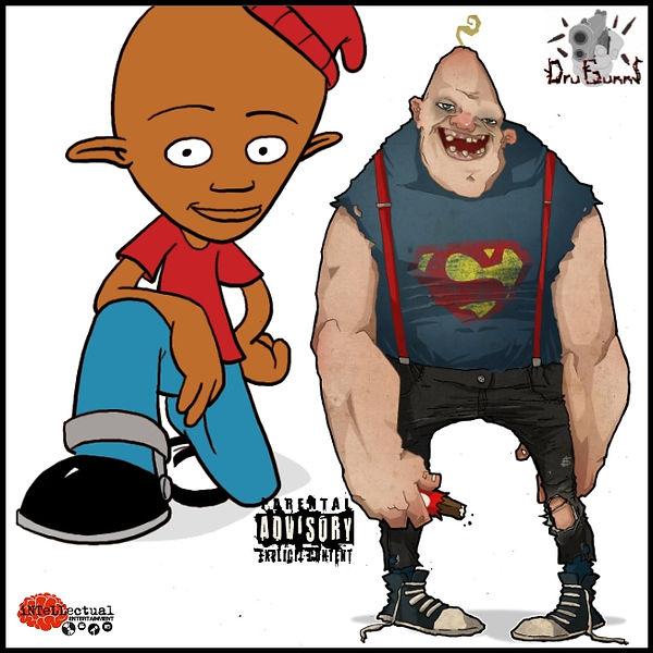Wayne Head & Sloth.jpg