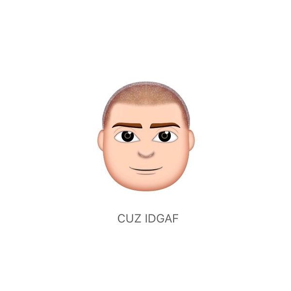 CUZ IDGAF beats.jpg