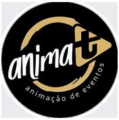 animaT.png