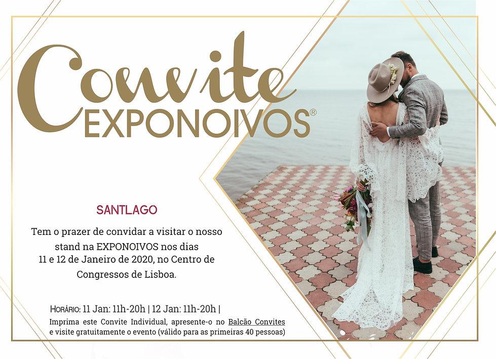 CONVITE EXPONOIVOS 2020_SANTLAGO.jpg