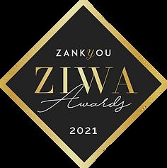 badge-ziwa2021.png