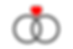 Logo p Pen.png