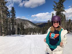 Lauren ski max