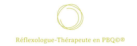 Capture logo site.JPG