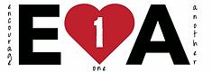 E1A Logo_edited.png