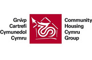 CHC-Group-Logo.jpg
