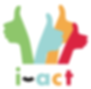 i-act for positive mental health and wellbeing training