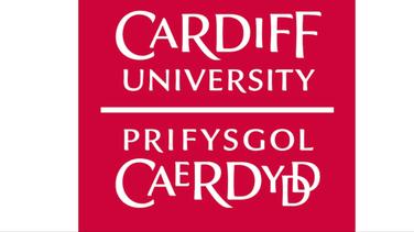 cardiff uni.png