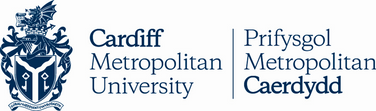 Cardiff met logo.png