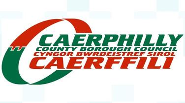 Caerphilly council logo.jpg