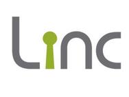 Linc logo.png