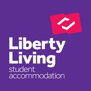 liberty living.png