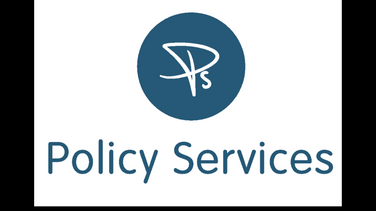 Policy services.png
